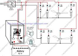 house wiring diagrams home electrical wiring diagram house tahoe seat wiring house wiring diagrams pdf