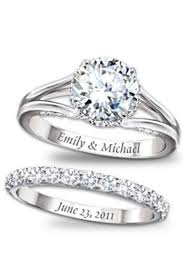 Engraving Quotes For Husband QuotesGram Heart Shaped Wedding Ring Beauteous Wedding Ring Engraving Quotes
