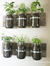 vertical wall garden planters euffslemani com intended for decor 18 inside herb wall planters ideas