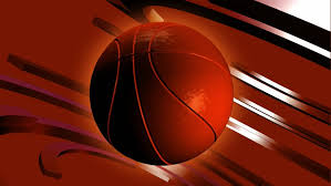 Backgrounds Basketball Abstract Cgi Motion Graphics And Stock Footage Video 100 Royalty