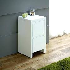 white and oak bedside table tiny side table bedside drawers side table white gloss bedside tables