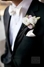 White Tie With Decorations 17 Best Ideas About White Ties On Pinterest Black Suit Black
