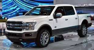 2018 ford uk. exellent ford 2018 ford f150 diesel specifications release date uk with ford uk