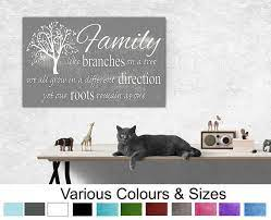 family wall art pictures inspirational