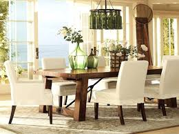pottery barn dining dining room home ideas unique excellent decoration pottery barn dining room appealing chair