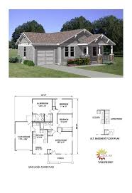 Small Picture The 25 best Small house plans ideas on Pinterest Small house