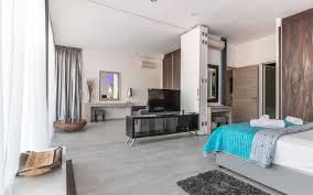 best ways to clean tile wood and vinyl floors