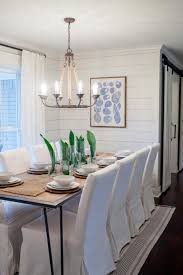 photos hgtv light filled dining room. Photos | HGTV\u0027s Fixer Upper With Chip And Joanna Gaines HGTV Ideas For You Hgtv Light Filled Dining Room
