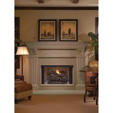 cpmpublishingcom page 7 cpmpublishingcom fireplaces and superior fireplaces