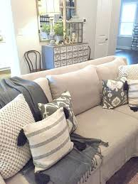 huge couch pillows big couch pillows sofa endearing big cushion large throw pillows for fl on oversized pillows for diy big couch pillows