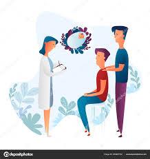 Surrogate Birth Plan Gay Male Couple Plan Pregnancy Help Surrogate Mother Birth