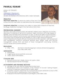chef resume examples slide  seangarrette cosushi chef resume examples slide objective professional summary   chef resume examples