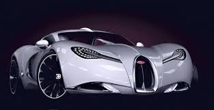 2018 bugatti veyron price. simple bugatti bugatti chiron 2018  review  price and bugatti veyron