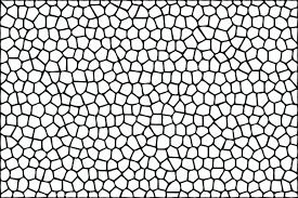 Small Picture Get This Free Mosaic Coloring Pages to Print 88595