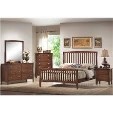 Bedroom Furniture Alexandria Va