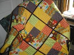 11 best sudoku quilts images on Pinterest | Breien, Knits and Knitting & Simple Sudoku · Quilt Patterns FreeFree ... Adamdwight.com