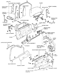 1989 honda crx wiring diagram wiring diagram and hernes 89 honda crx diagram home wiring diagrams