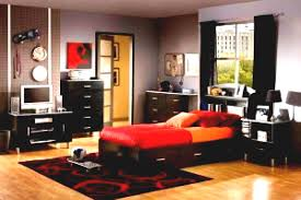 Interior Design Stupendous Bedroom Wall Designs For Teenagers Boys