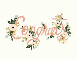 11 Reasons To Send A Congratulations Card