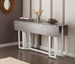 Kitchen Tables For Apartments Kitchen Tables For Small Apartments Best Kitchen Ideas 2017