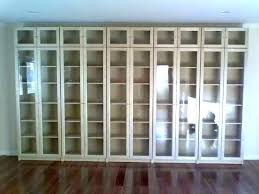 target bookcases with doors bookshelves with glass doors bookcase with glass doors at target bookcase with