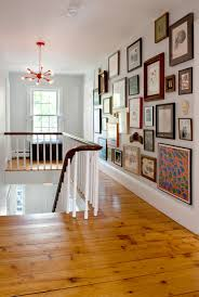 this is one of my favorite wall decoration ideas out there stunning gallery wall of