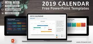 Powerpoint Project Management Templates Project Management Free Templates