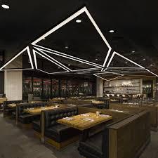geometric lighting. geometric light lighting