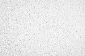 stunning wall texture paint designs living room latest wall paint texture  designs for living room wall painting with texture paints for living room.