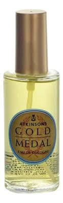 <b>Atkinsons Gold Medal</b> купить селективную парфюмерию для ...