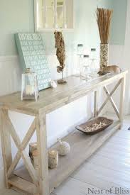 furniture for beach house. Top Best 25 Beach House Furniture Ideas On Pinterest Throughout Coffee Table Decor For O