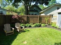 bedroomcharming ideas front yard landscaping. Backyard Fence Line Landscaping Ideas | Pinterest Decoration, Front Yard Garden: Ideas, The Best For Bedroomcharming E