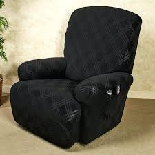lazy boy recliner lift chair. Slipcovers For Recliners Recliner Lift Chairs Lazy Boy Chair A