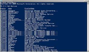 Powershell Windows Create And Use Default Values In Powershell Scripts Hey Scripting