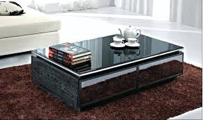 tempered glass coffee table stunning tempered glass coffee table lift top glass coffee table design contemporary