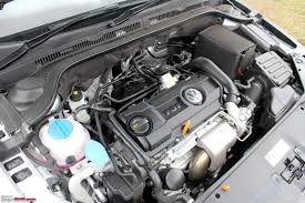 Vw 1 4 Tsi 122 Engine Problems. Vw. Engine Problems And Solutions