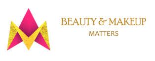 makeup bar in edinburgh