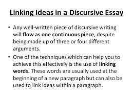 buy essay paper proposal get thesis theme blackhat real buy essay paper  proposal but      SlidePlayer