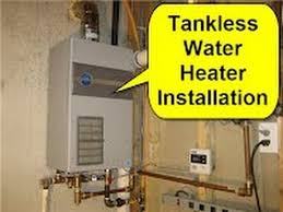 tankless water heater installation requirements. Unique Tankless And Tankless Water Heater Installation Requirements T