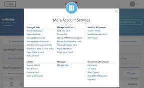 Capital one venture rewards credit card. Lock Debit Card Support Center