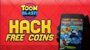 Toon Blast Unlimited Lives Iphone - Home | Facebook