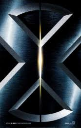 watch x men 2000 watch x men 2000 full online hd watch x men 2000