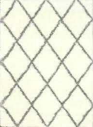 gray white rug diamond gray area rug grey and white chevron rug 5x7 grey and gray white rug