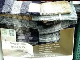 costco rugs for spa bath rug rugs 2 area on at outdoor carpet art