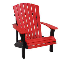 Decks Fences Docks And Outdoor Furniture  Marin Wood Outdoor Furniture Sealer