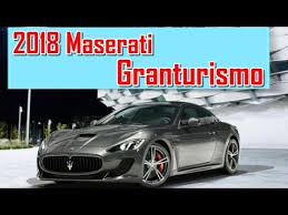2018 maserati quattroporte review. unique 2018 2018 maserati granturismo redesign interior and exterior inside maserati quattroporte review