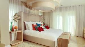 Paint Colour For Bedrooms Great Colors To Paint A Bedroom Pictures Options Ideas Hgtv