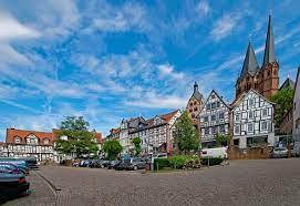 SEEYOUAGAIN-EUROPE - เที่ยวเยอรมันแบบจุใจ 8 วัน 7 คืน