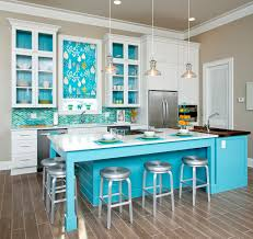 Beach Kitchen 25 Top Kitchen Design Ideas For Fabulous Kitchen