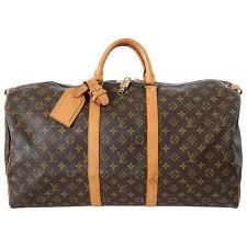 louis vuitton luggage carry on. louis vuitton keepall cloth travel bag louis vuitton luggage carry on